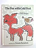 The Fox With Cold Feet