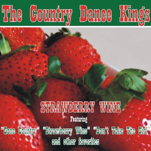 Strawberry Wine Deana Carter Strawberry Wine