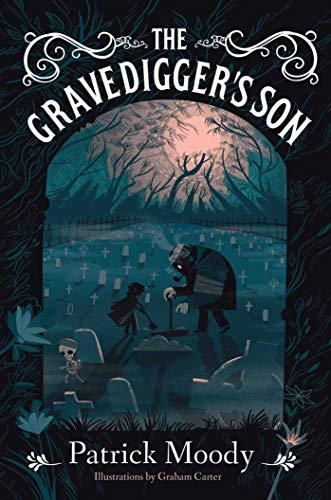 The Gravedigger's Son -