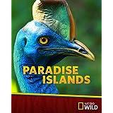Paradise Islands Season 1