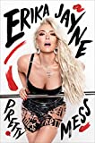 Erika Jayne (Author) (35) Release Date: March 20, 2018   Buy new: $27.00$17.70 48 used & newfrom$17.70