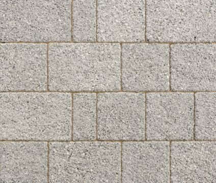 drivesett argent priora block paving project. Simple Block Marshalls Drivesett Argent Mixed Sizes Light 1075m   Is Part Of The With Priora Block Paving Project R