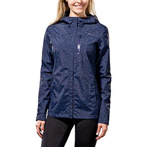 Paradox Waterproof Amp Breathable Women S Rain Jacket Small