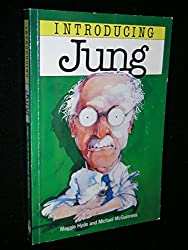 Jung for Beginners