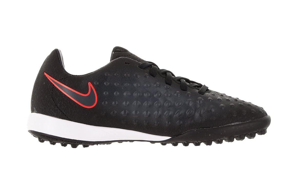 Nike Jungen Jr Magistax Opus Ii Tg Fussballschuhe Fussball