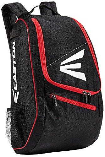 Easton Baseball Bags For Sale - 5