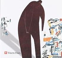 El Hombre De Hierro par Santoyo Mediavilla