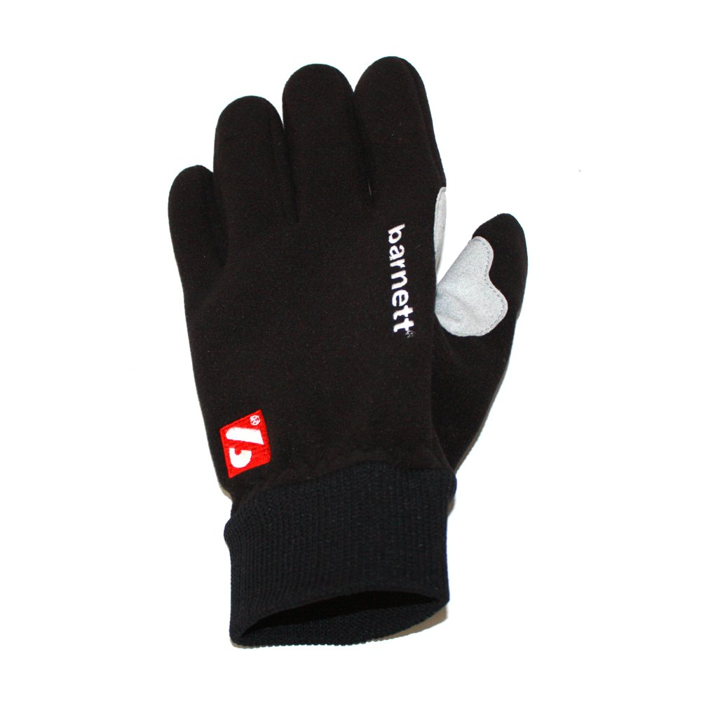 NBG-05 cross country gloves pro barnett, for outside temperatures 0/-20°C