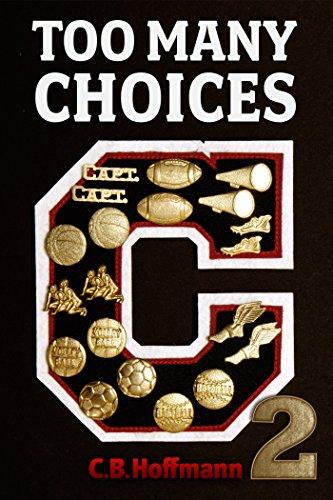Too Many Choices 2