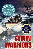 Storm Warriors, Elisa Carbone, 0613617304