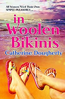 Woolen Bikinis Jean Rosie Book ebook