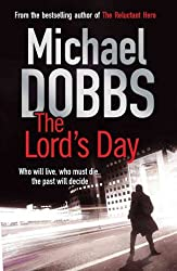 [ THE LORD'S DAY BY DOBBS, MICHAEL](AUTHOR)PAPERBACK