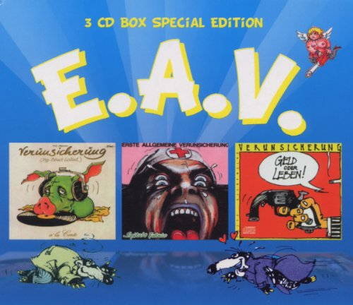 3-cd-box-special-edition