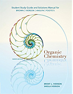 Calculus for the life sciences 1 sebastian j schreiber karl smith study guide with solutions manual for browniversonanslynfootes organic chemistry fandeluxe Gallery