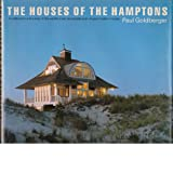The Houses of the Hamptons, Paul Goldberger, 0394542606