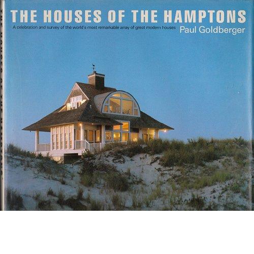 hampton house - 5