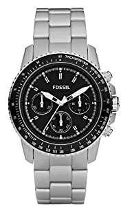 AUTHENTIC WATCH FOSSIL STELLA CH2751
