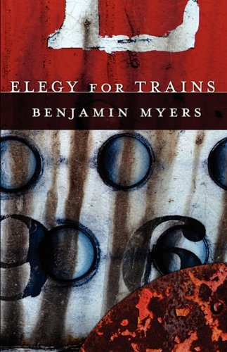 Elegy for Trains
