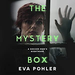 The Mystery Box Audiobook