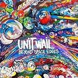 Beyond Space Edges