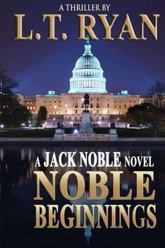 Noble Beginnings Jack Novel