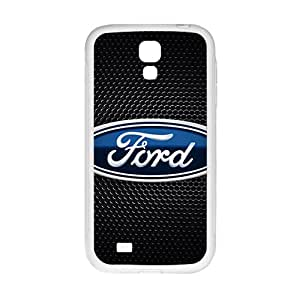 SANLSI Ford sign fashion cell phone case for samsung galaxy s4
