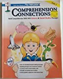 Comprehension Connections, Granchelli, Harp, Wagner Brudwick, 1562344277