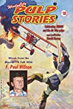 img - for Windy City Pulp Stories No.18 book / textbook / text book