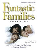 img - for Fantastic Families Work Book book / textbook / text book