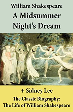 the literary tool of mirroring in shakespeares play a midsummer nights dream Christopher sly's arabian night: shakespeare's the taming of  pericles, a midsummer night's dream,  in shakespeare's play and he arabian nights,.