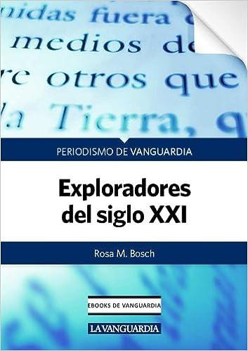 Relaciones de Pedro Teixeira del origen, descendencia y