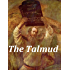 THE BABYLONIAN TALMUD, ALL 20 VOLUMES (ILLUSTRATED)