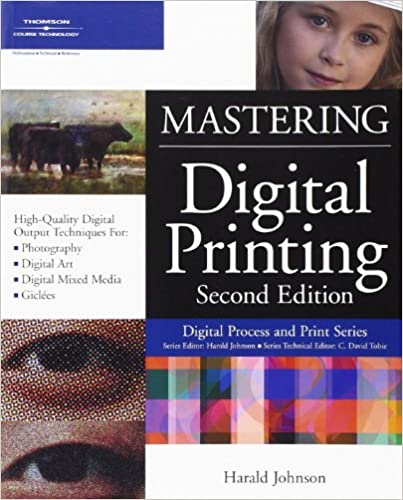 Choose from print, rental, or digital - options for every student