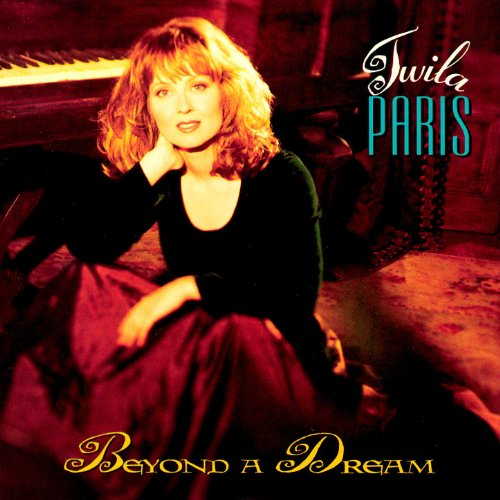 Twila Paris - Beyond a Dream (1993)