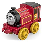 Thomas & Friends Minis 4cm Engine Wave 3 - Victor by Thomas & Friends