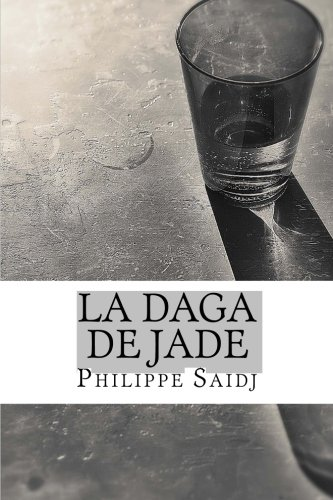 Download La Daga de Jade (Spanish Edition) pdf