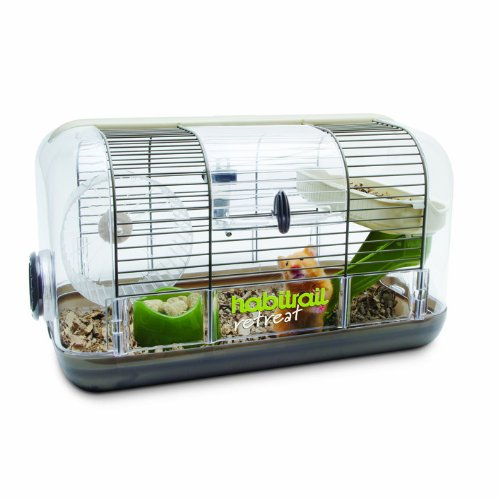 cage hamster comparatif et guide d achat jardingue. Black Bedroom Furniture Sets. Home Design Ideas