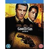 Goodfellas - 25th Anniversary Edition