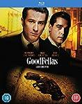 Goodfellas - 25th Anniversary Edition...