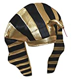 Petitebella Halloween Costume Animals Hat Unisex Clothing Free Size