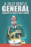 A Jolly Gentle General, Deinbo Briggs, 1477269088