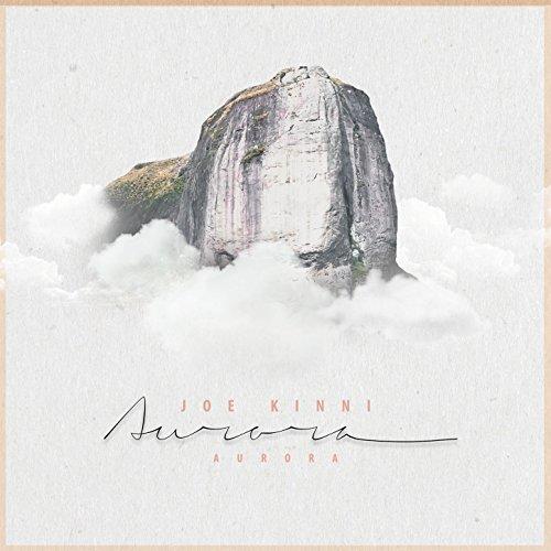 Aurora - Single