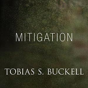 Mitigation Audiobook
