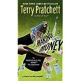 Making Money: A Novel of Discworld (Discworld, 36)