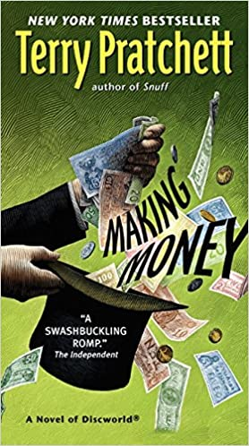 making money amazon