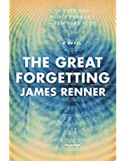 The Great Forgetting: A Novel