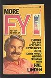 More F. Y. I., Hal Linden, 0451131908
