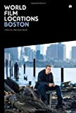 World Film Locations: Boston, , 1783201983