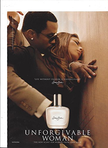 print-ad-with-sean-combs-for-sean-john-unforgivable-woman-kim-basinger