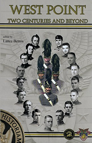 West Point: Two Centuries and Beyond PDF